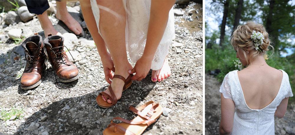 sandals-dress-back.jpg
