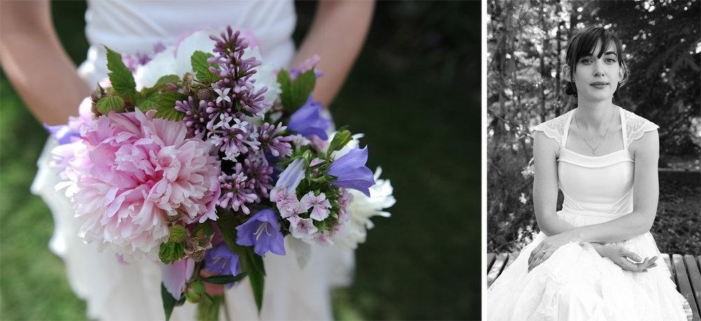 bride-Kyla.jpg
