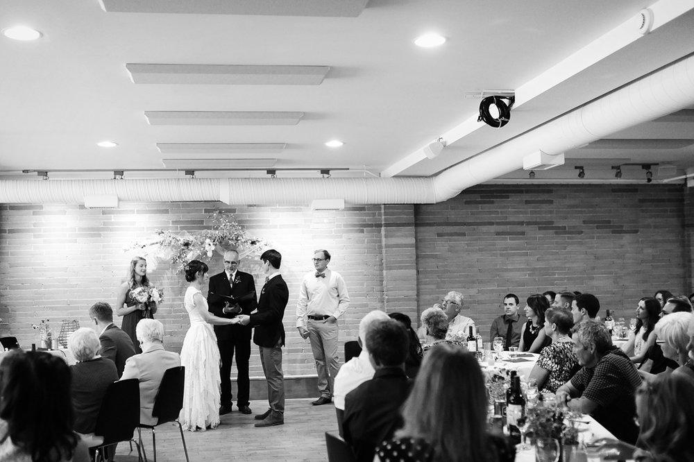 ceremony-9461bwpw-1100.jpg