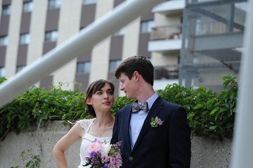 couple-2867-1100.jpg