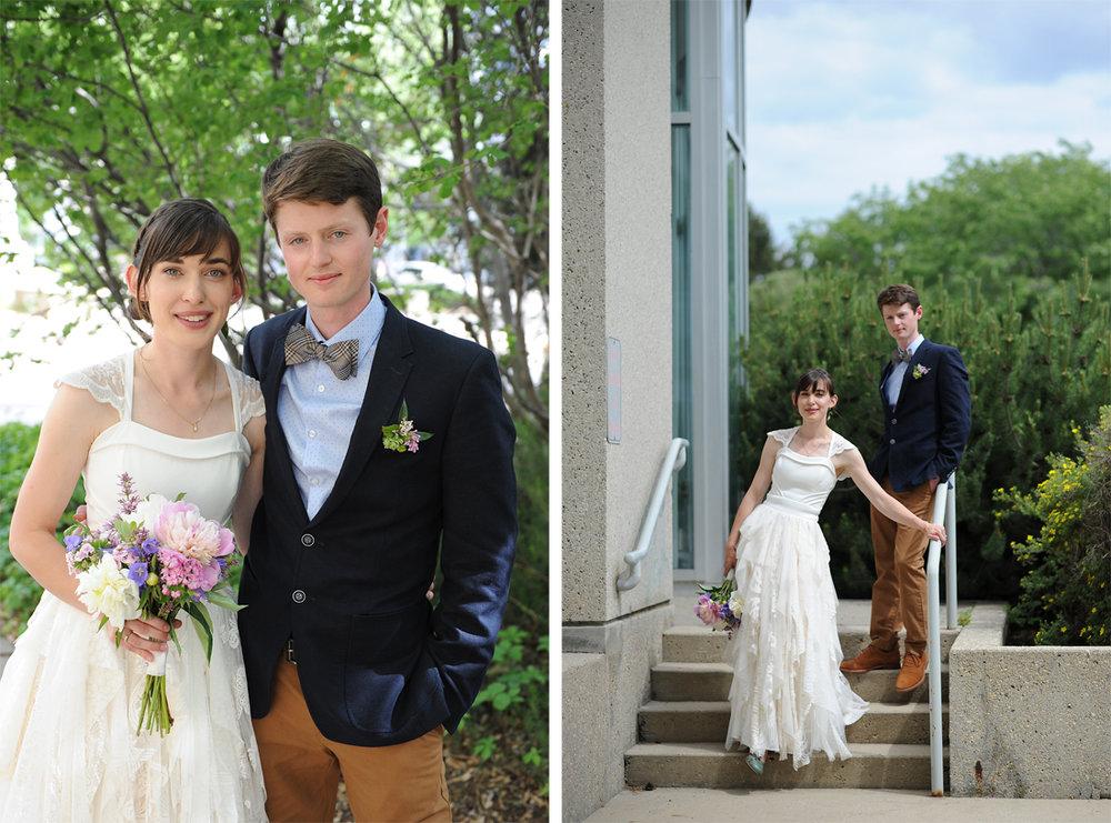 couple-classic-stairwell.jpg
