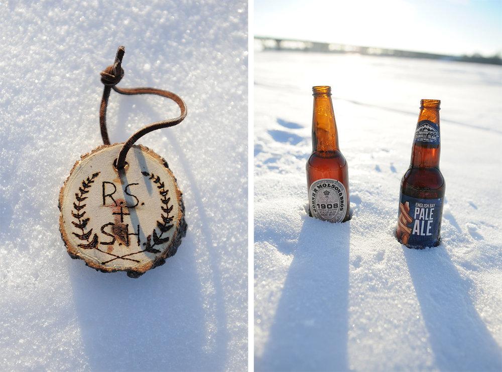 initials-beer-1100.jpg