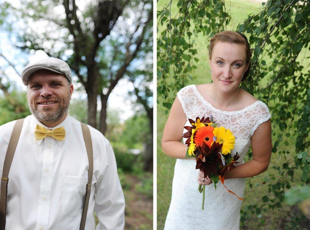 bride-groom-portraits-1024x759.jpg