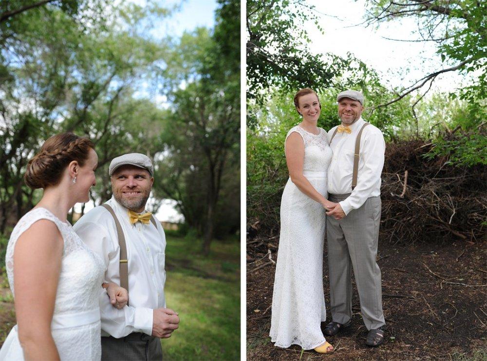 couple-portraits-1024x759.jpg