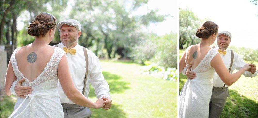dancing-bride-groom-1024x469.jpg