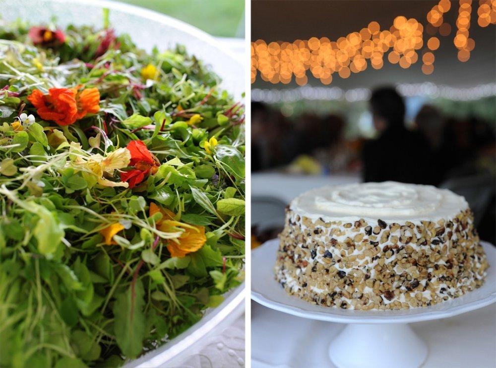 floating-gardens-salad-and-cake-1024x759.jpg