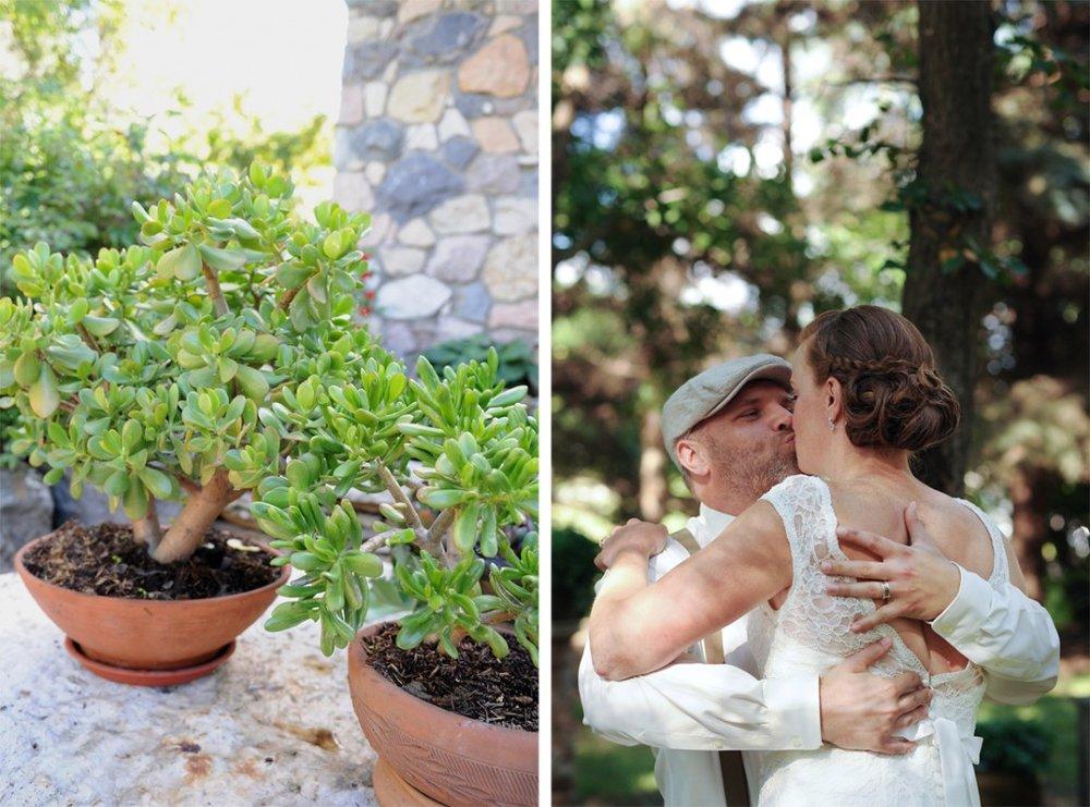 kiss-couple-plants-two-1024x759.jpg