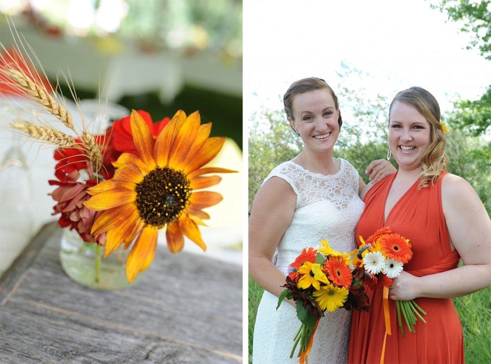 sister-bride-flowers-1024x759.jpg