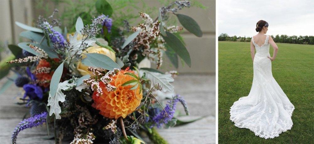 bouquet-bride-1024x469.jpg