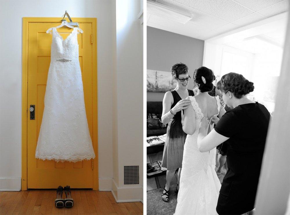 bride-dress-1024x759.jpg