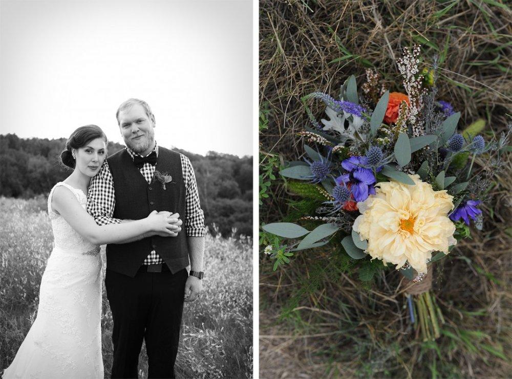 bride-groom-flowers-1024x759.jpg