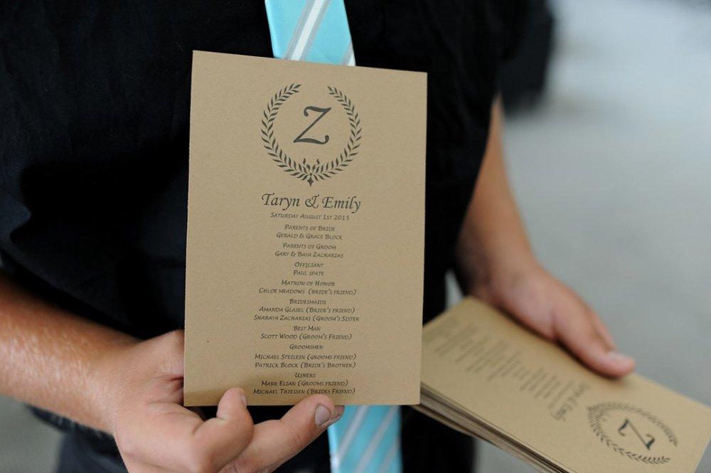 ceremony-5395-1100-1024x681.jpg