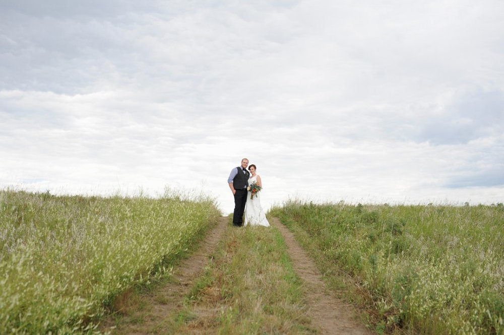 couple-6289-1100-1024x682.jpg
