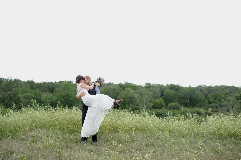 couple-6493-1100-1024x681.jpg