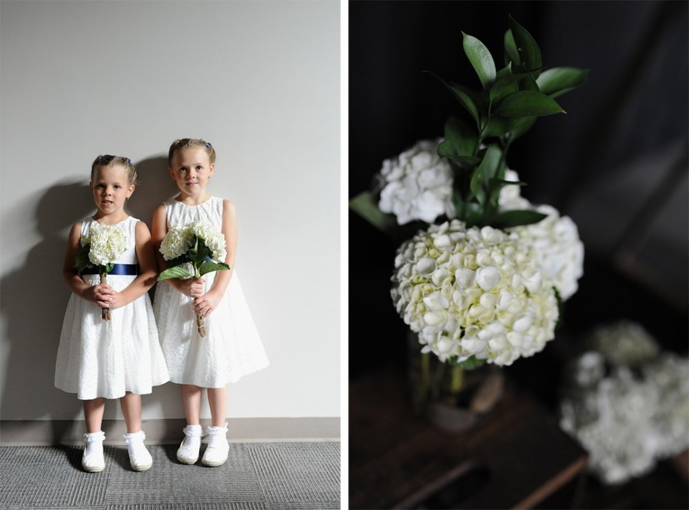 flowergirls-flowers-1024x759.jpg