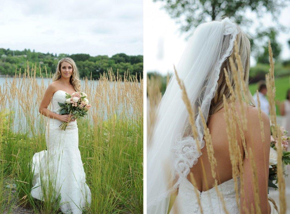 bride-portrait-veil-1024x758.jpg