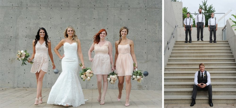 bridesmaids-groomsmen-1024x469.jpg