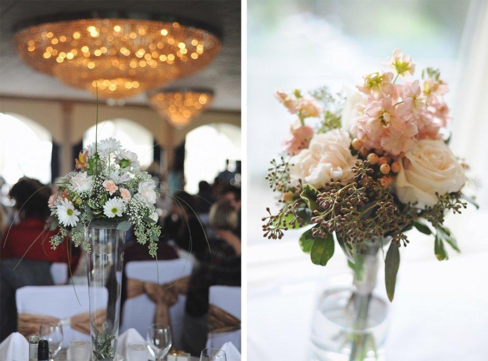 centrepieces-florals-1024x758.jpg