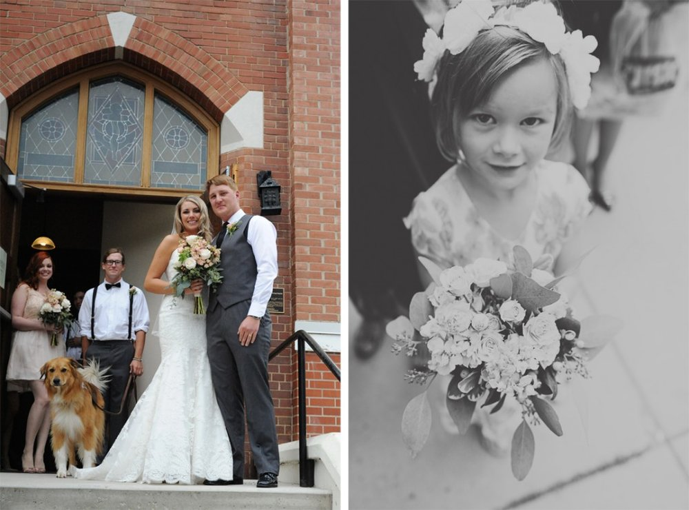 outside-church-flowergirl-1024x758.jpg