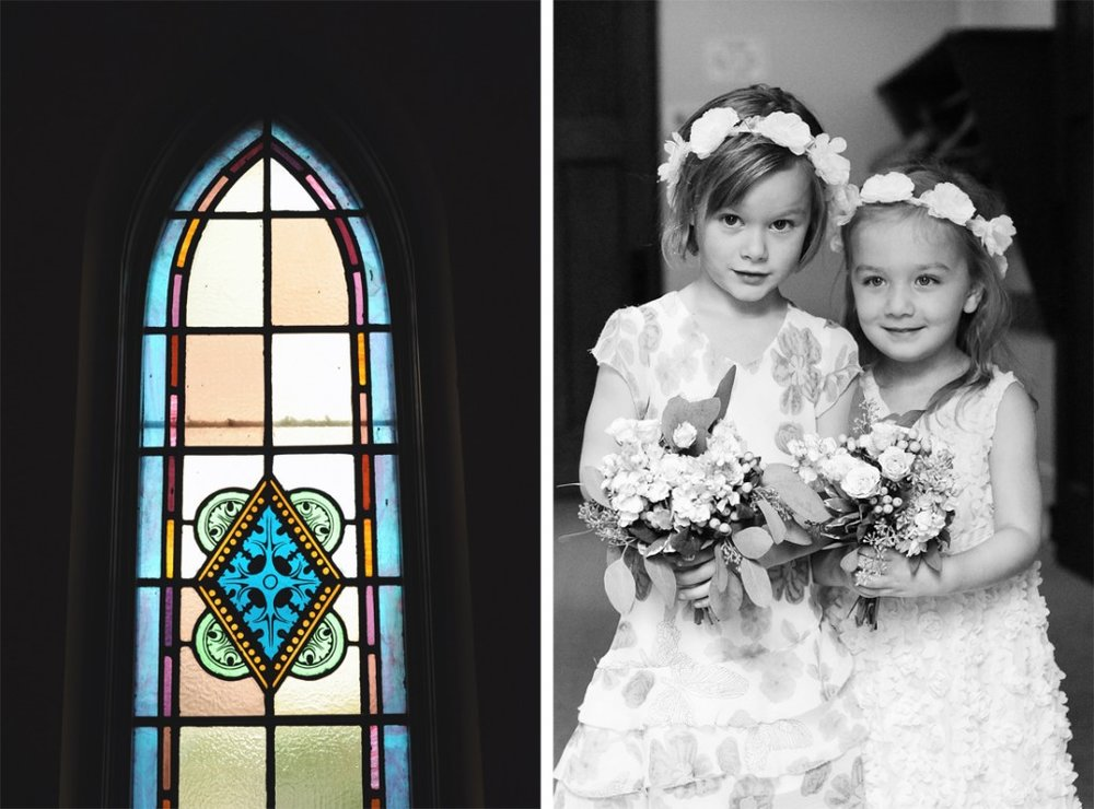 stained-glass-flowergirls-1024x758.jpg