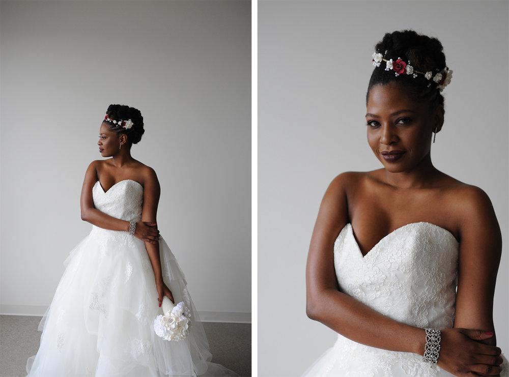 dress wedding two.jpg