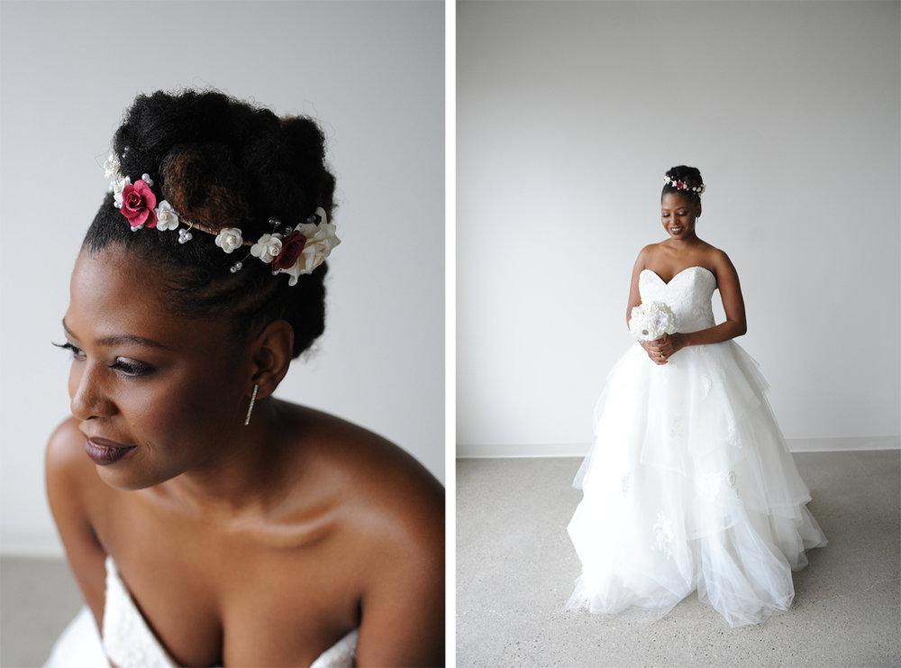 dress bridal two.jpg
