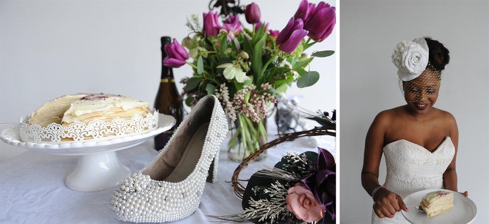 cake bride veil.jpg
