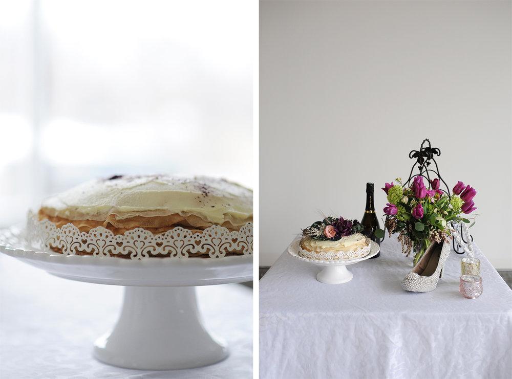 cake details.jpg