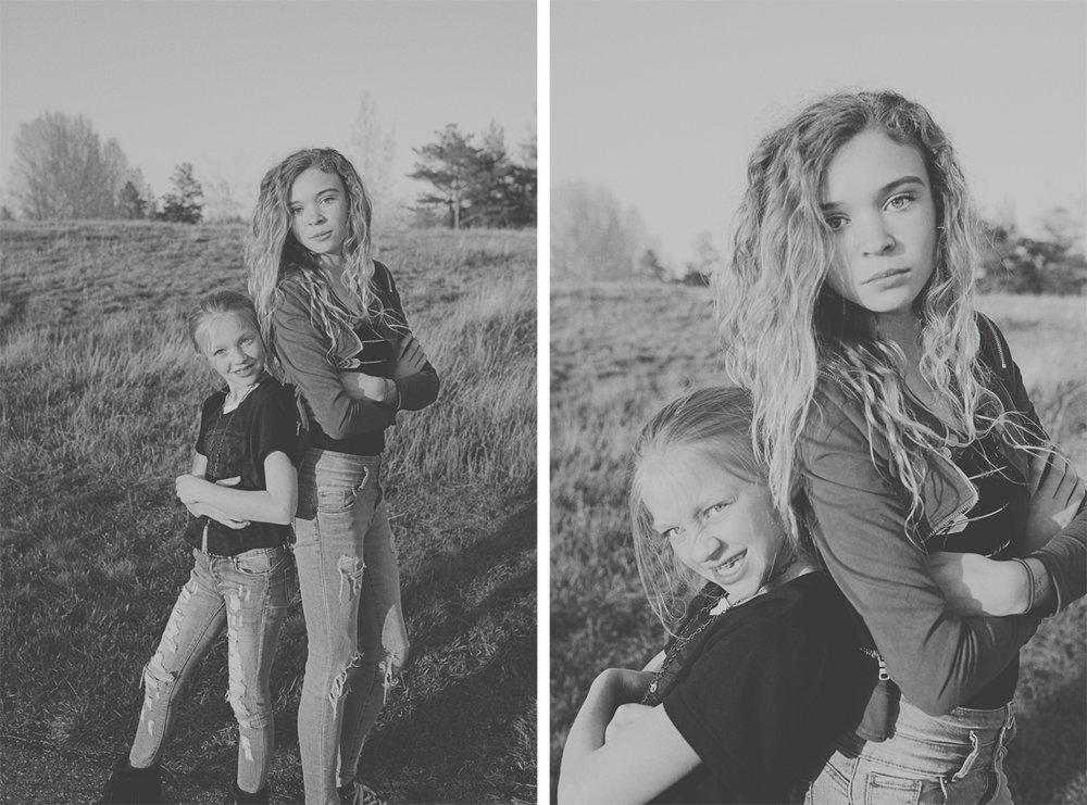 sister modelly.jpg