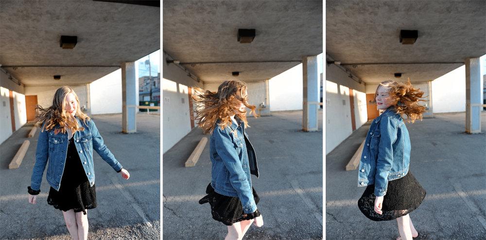 Audrey triptych.jpg