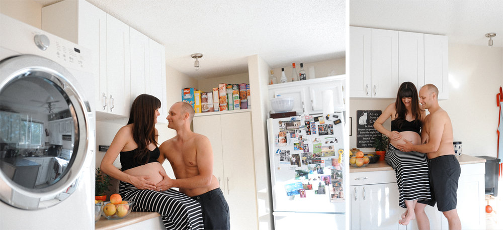 kitchen maternity.jpg