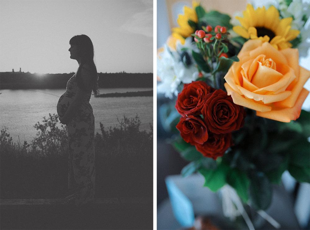 silhouette flowers.jpg