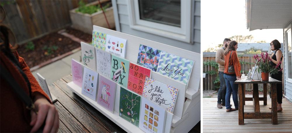 cards table.jpg