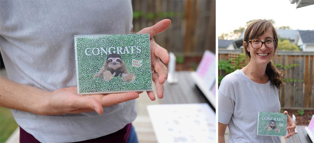 sloth card.jpg