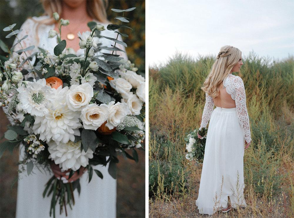 dress bouquet.jpg