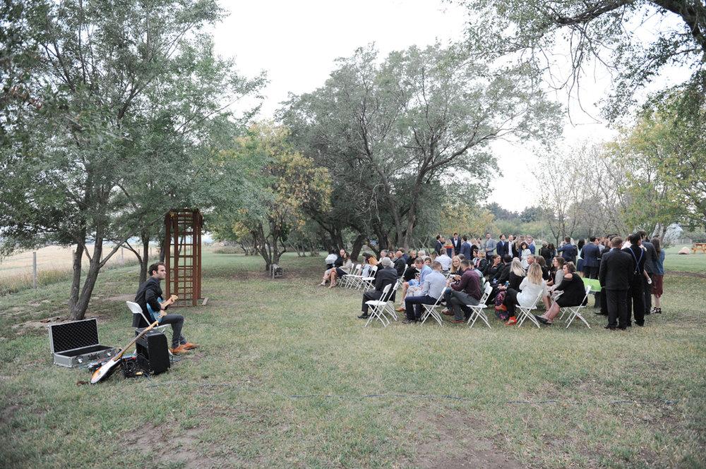 ceremony 1284-1100.jpg