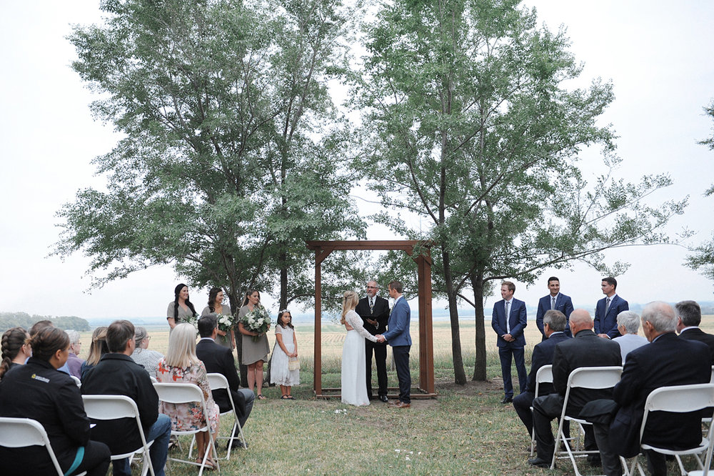 ceremony 1446-1100.jpg