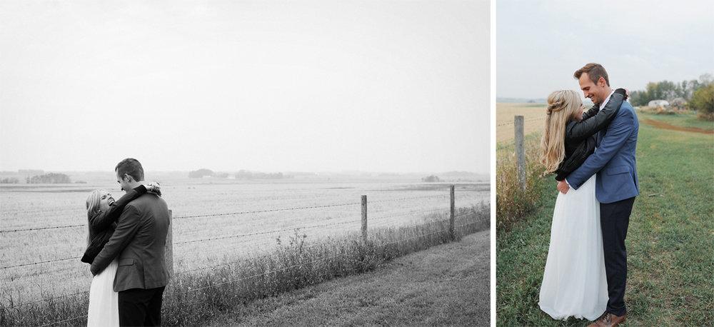 couple field.jpg
