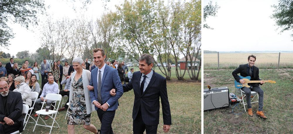 groom walk in parents.jpg