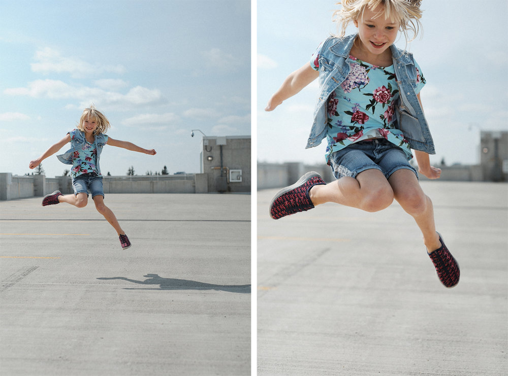 claire Jump.jpg