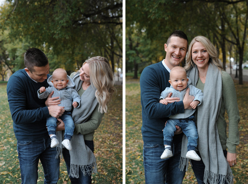couple family pic.jpg