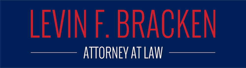 levin bracken - attorney at law - destin florida