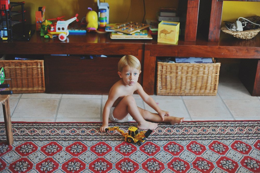 kids_0030.jpg