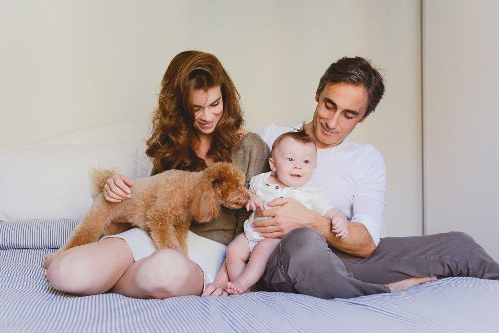 L&V Family_0002.jpg