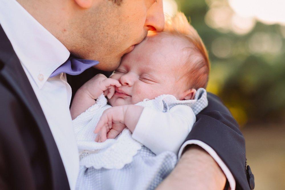 landvphotography_newborn.jpg