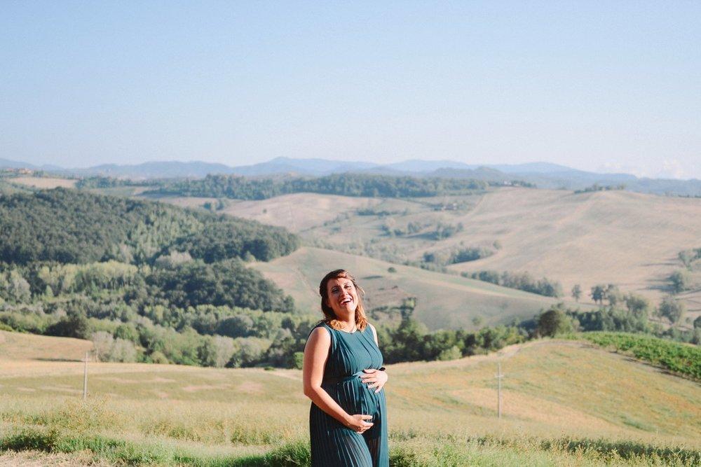 servizio-maternity-voghera_0010.jpg