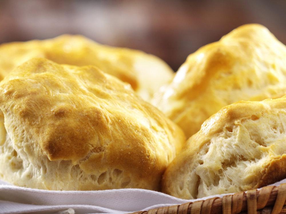 Biscuits1-2000x1500.jpg