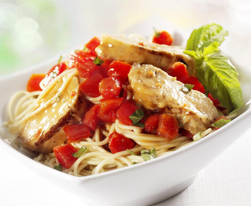 Chicken Margherita Pasta.jpg