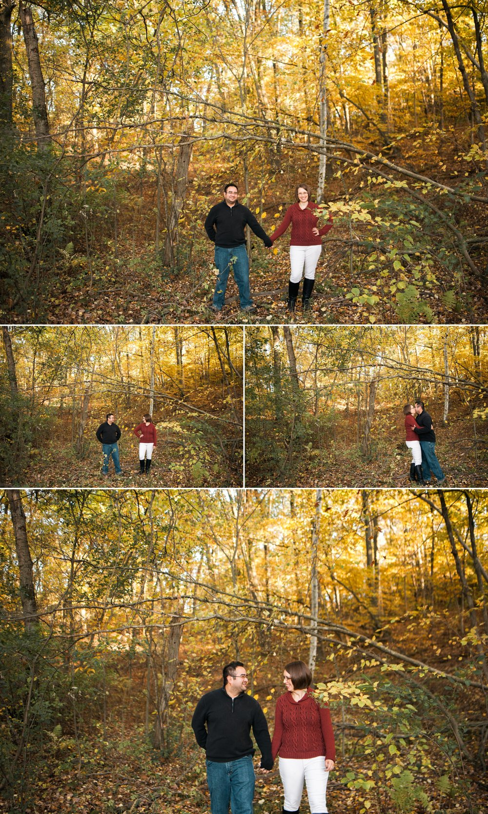 MN engagement pictures 2.jpg