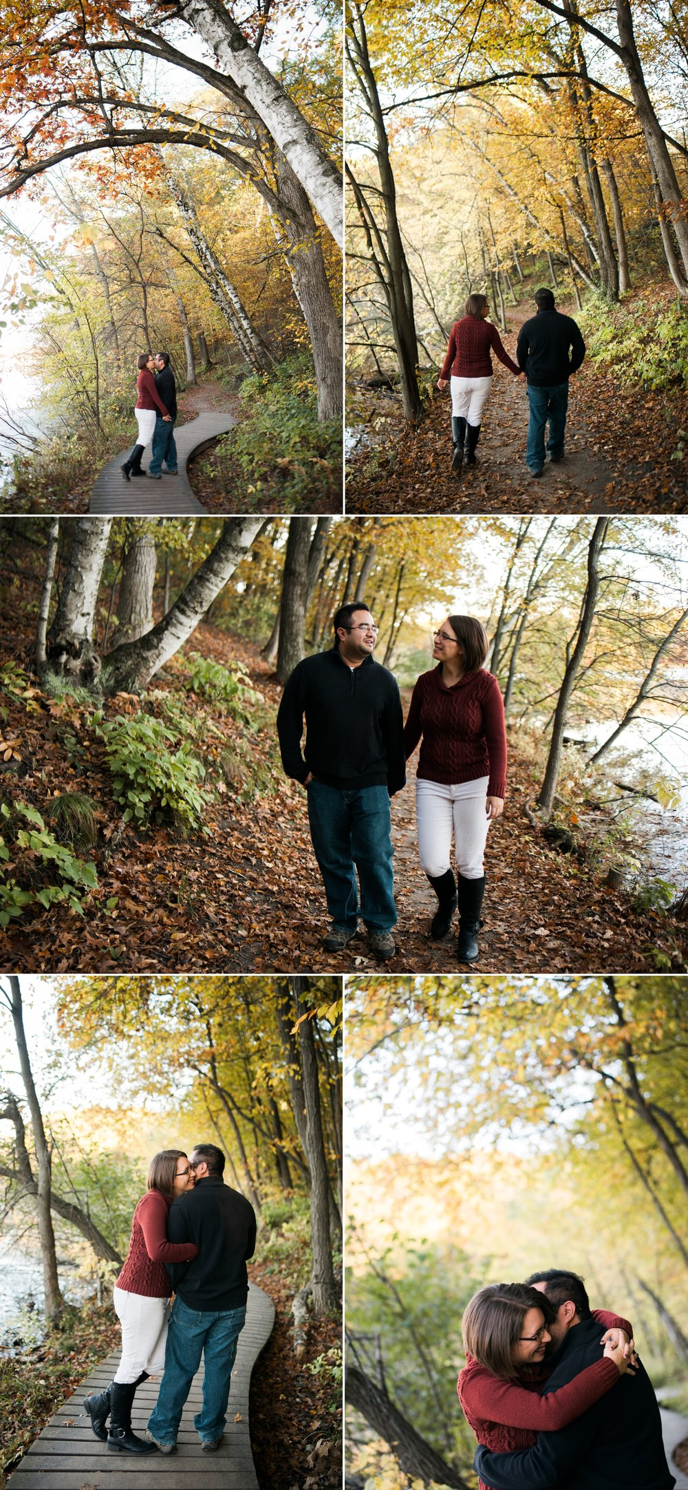 MN engagement pictures 1.jpg